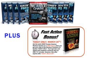 fast-action-bonus