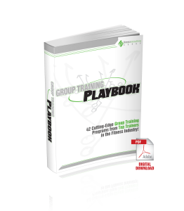 fcg_group_training_playbook_mockup