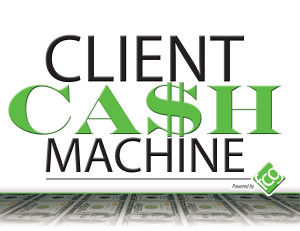 client_cash_machine_logo (1)