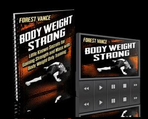 BodyWeightStrongFAMILY-300x241