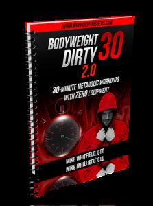BW-Dirty-30-2.0