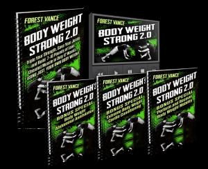 BodyWeightStrong2.0FAMILYBIG-300x245