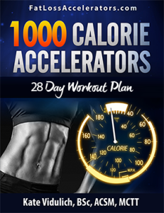 28-day-workout-plan