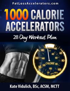 28-day-workout-plan