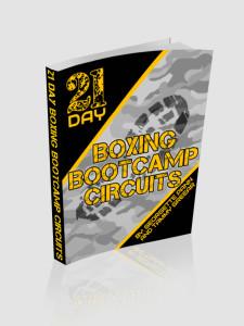21daybootcamp