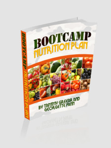 bootcamp_nutrition_plan
