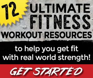 CB_300x250_fitness2